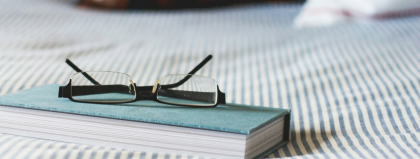 13 Publishers Looking for Christian Book Reviewers