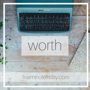 Christian writing life