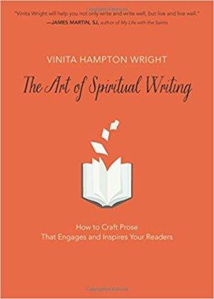 art of spiritual writing