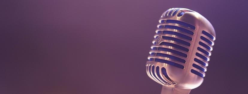 The Power of a Storyteller {Day 2 :: Tell}