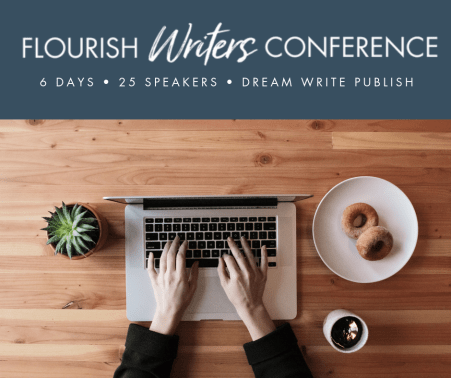 FlourishWriters