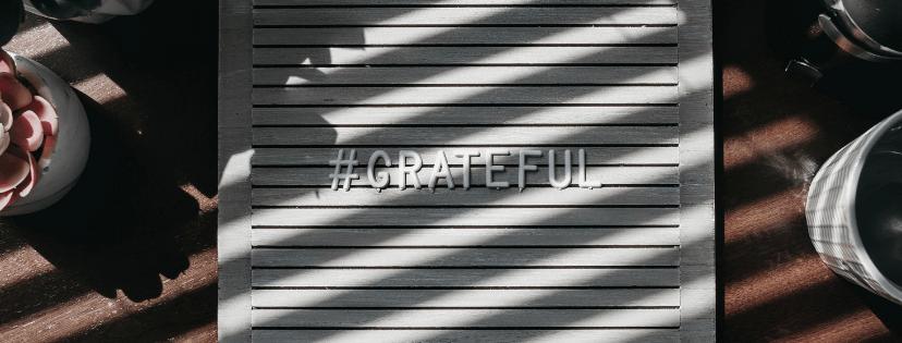 FMF Writing Prompt Link-up :: Grateful
