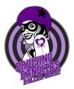 Halifax Bruising Banditas