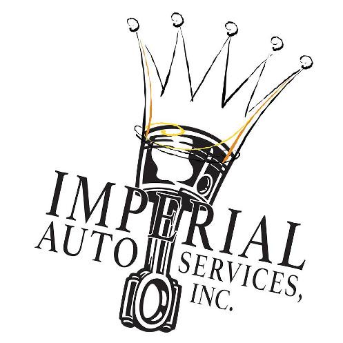 Imperial Auto Service, Inc.