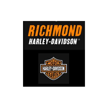 Richmond Harley Davidson