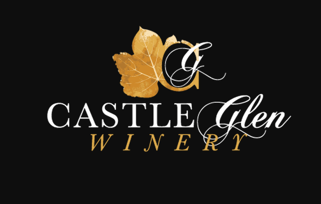 Castle Glen Winery