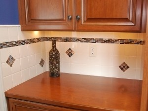 Understanding a Laundry Room Remodel | Chester County PA