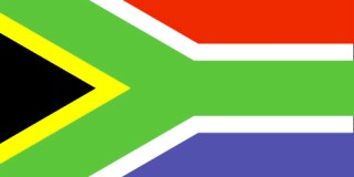 south africa free domain