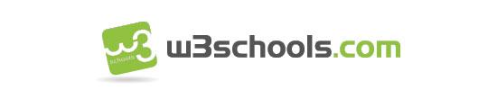 w3schools-web-development-for-Beginners