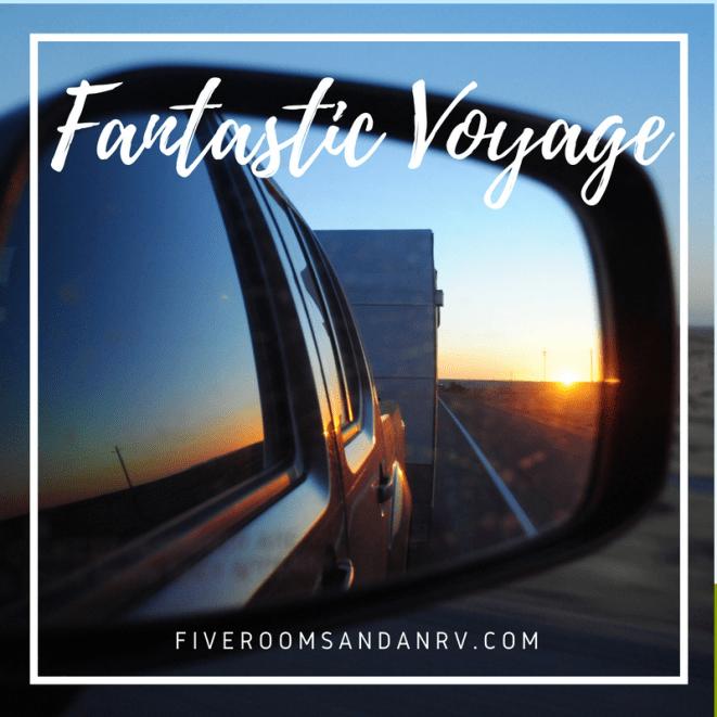 Fantastic Voyage.png