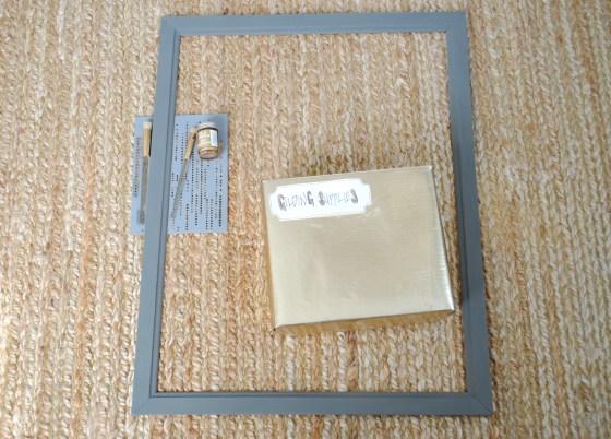 poster frame painted.jpg
