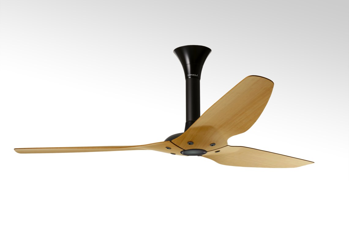 decoration-haiku-ceiling-fans-with-exotic-haiku-h-series-fan-60-for-haiku-bamboo-ceiling-fan-design-haiku-ceiling-fan-with-modern-design-for-indoor-and-outdoor-decor