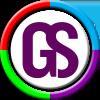 glaxosoft