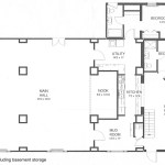 Create The Highest Quality Of 2d And 3d Floor Plans By Caydan19