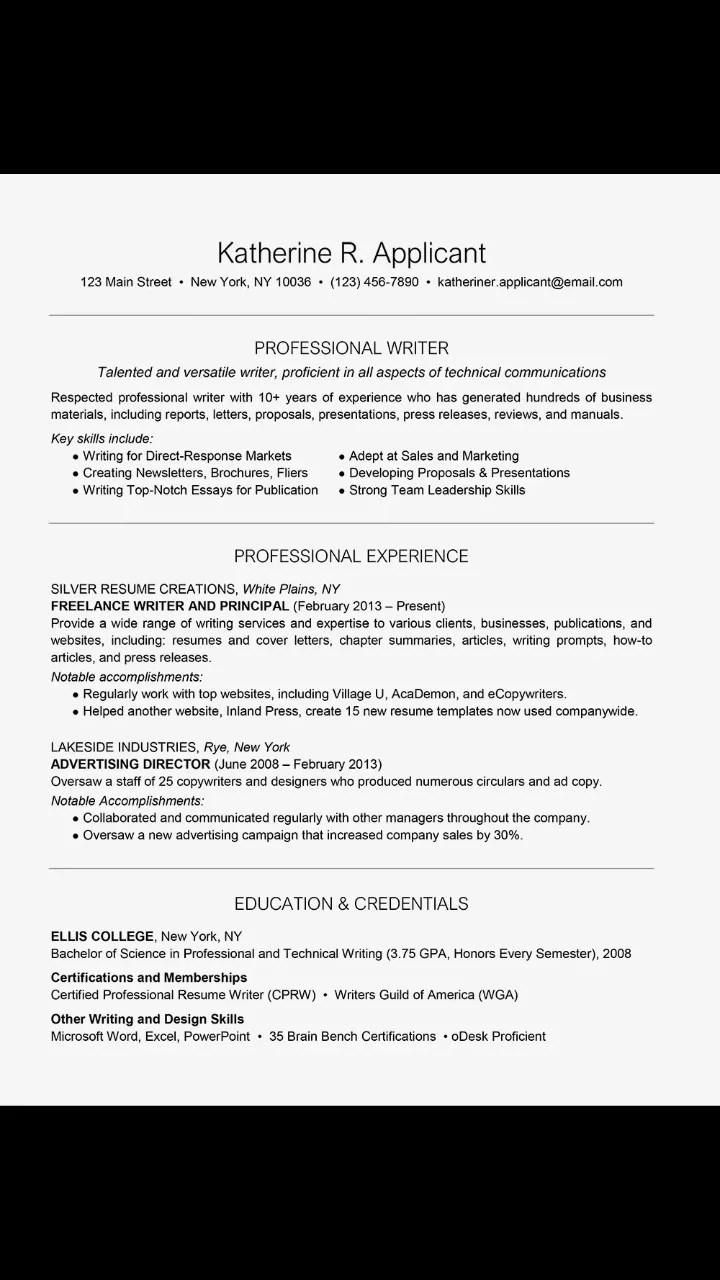 26/01/2017· free resume review tool: Write Your Resume Professionally To Match The Employers Expectation By Peters696 Fiverr