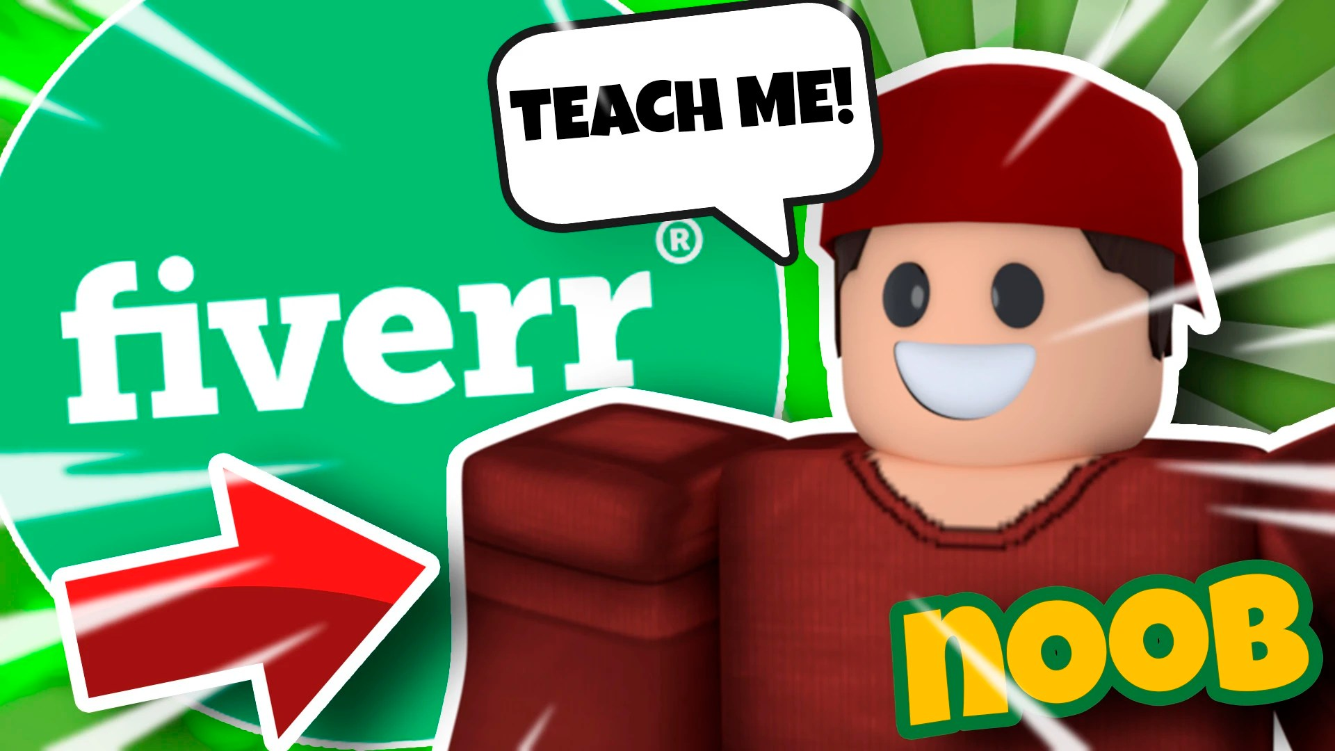 coach you in roblox arsenal by