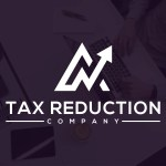 Do Credit Repair Accounting Consulting Financial Logo Design By Cool Concepts
