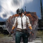 Create A Starting Soon Video For Your Pubg Stream By Loonygeekfun
