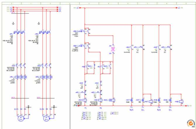 control panel wiring diagram  wiring diagram 2000 lincoln