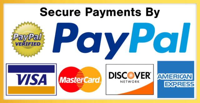 Image result for secure payments