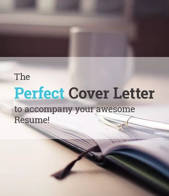 Provide cover letter writing services by Jessyconsult provide cover letter writing services