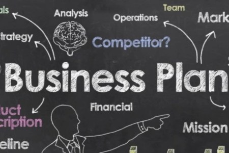 Deliver a business plan and financial model template by Djlonergan deliver a business plan and financial model template