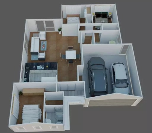 Design your own house  3d house plan  3d house plans by Rashidulhaq design your own house  3d house plan  3d house plans
