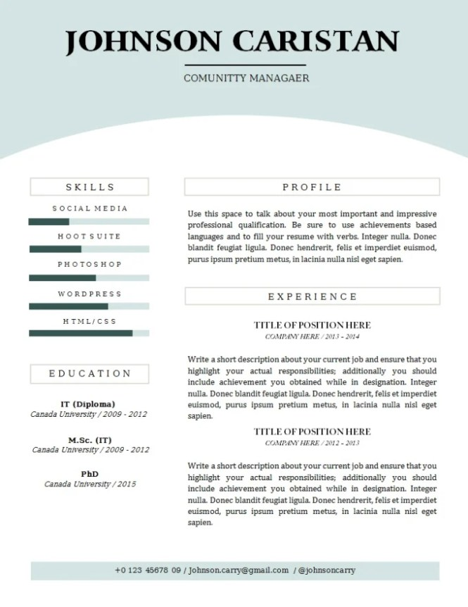 Banquet Server Cover Letter Sle Exle Of Covering For