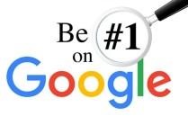Image result for 1st page google
