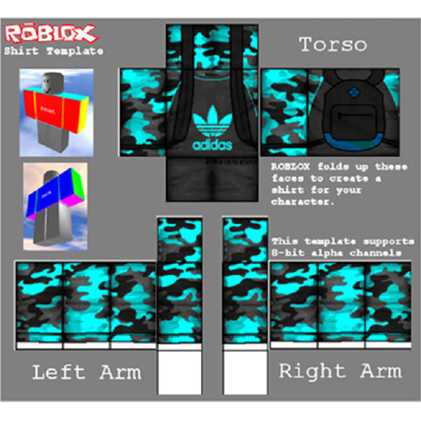 Shirt And Black Pink Roblox T