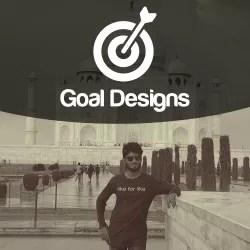 goaldsign