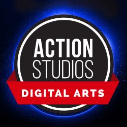actionstudios