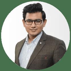 asad_rehman_se,best web designer on fiverr