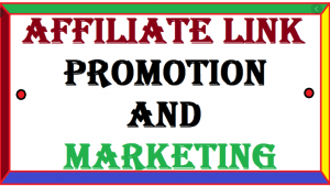 I will do wordpress website promotion shopify marketing ecommerce promotion boost sales, FiverrBox