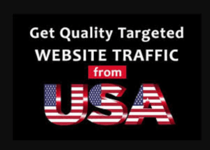 I will drive spanish traf fic spain targeted organic web traffic, FiverrBox