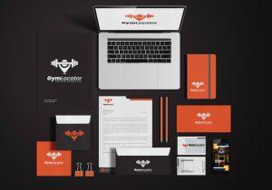Fiverr Gigs (Discount 20%), FiverrBox