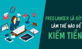 freelancer là gì thumbnails