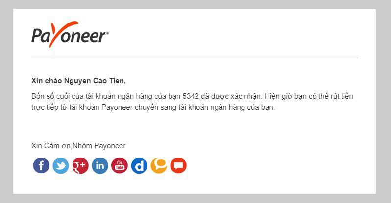 them-ngan-hang-vao-payoneer-8