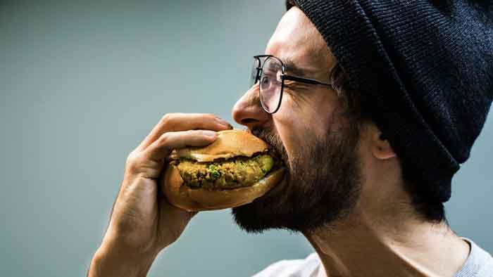 Eating With an Empty Stomach Is Bad for You?