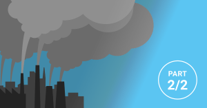 Why Fine Dust Pollution Is so Difficult to Measure. And Why It Must Be Done Anyway. #2