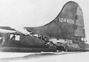 Why WWII Aircraft Were Protected The Wrong Way ?