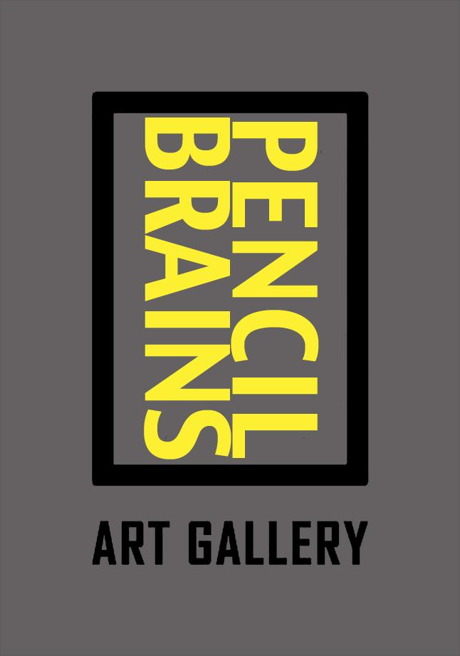 Pencilbrains Gallery
