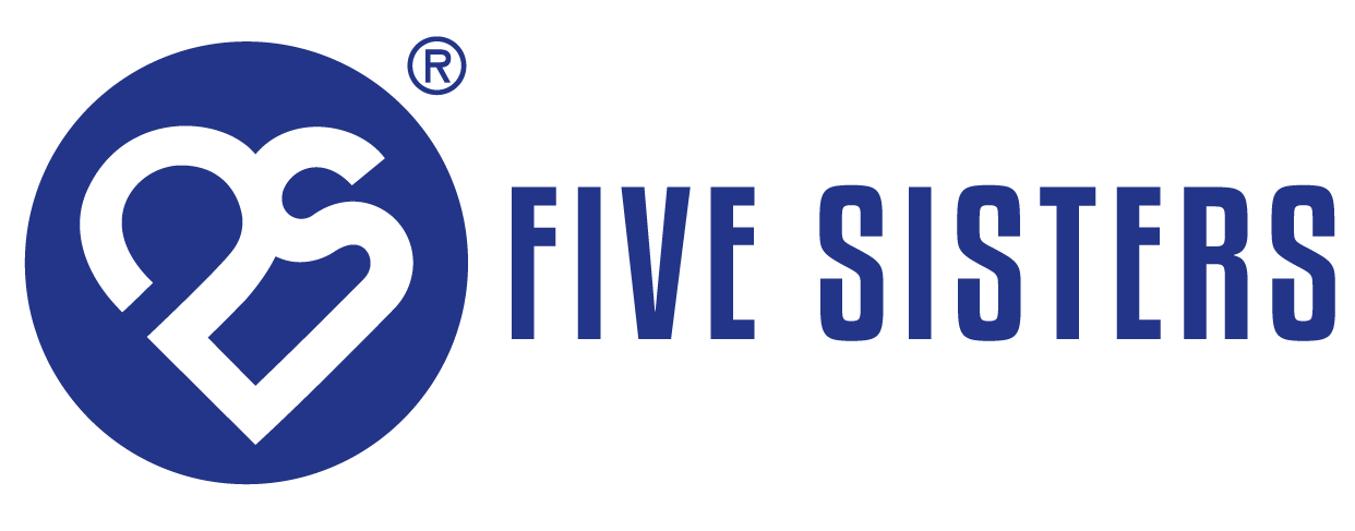 Five Sisters Project