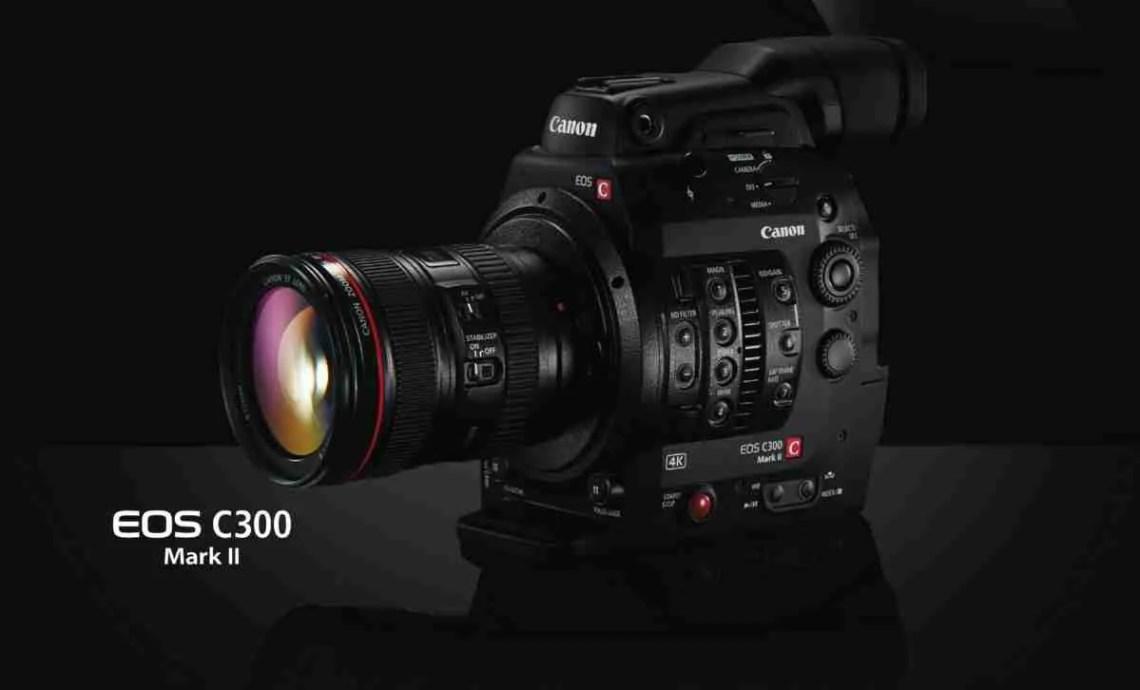 c300-mark-ii