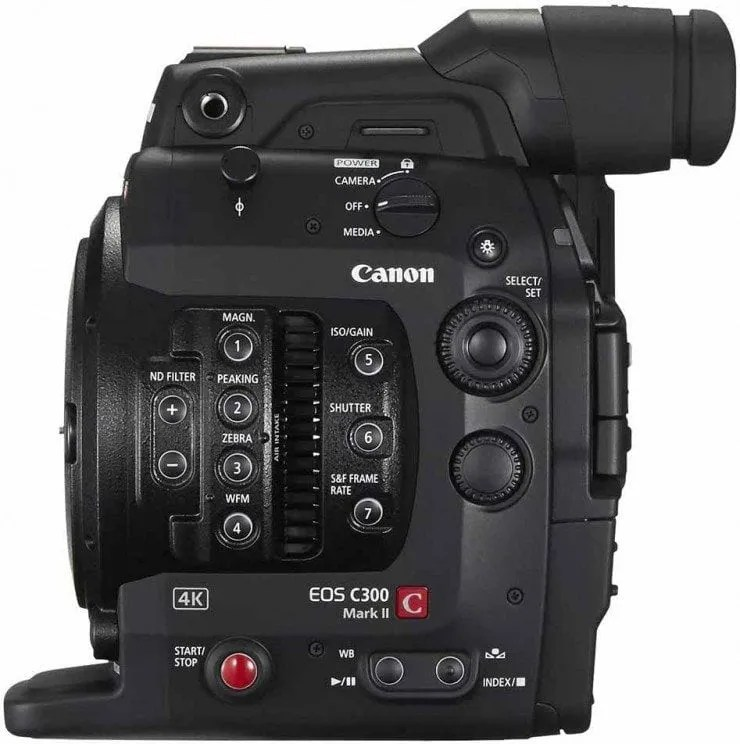 canon_c300_mark_ii