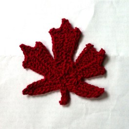 maple leaf 3
