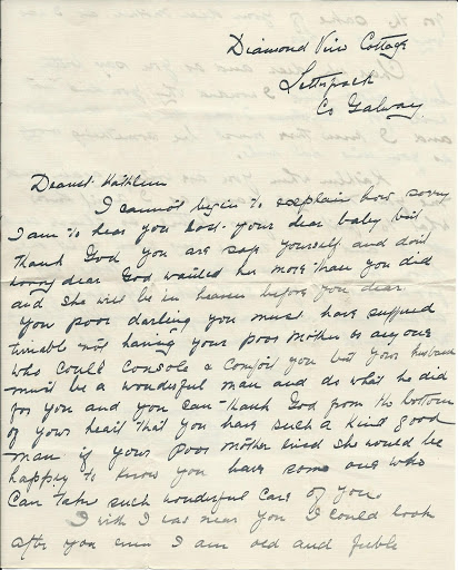 Buckheit letter 4