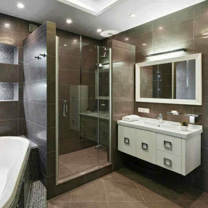 Bathroom Remodeling Louisville Ky Brightpulse Us