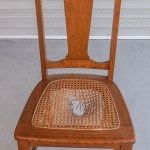 Sample Gallery Five Star Chair Caning Furniture Repair
