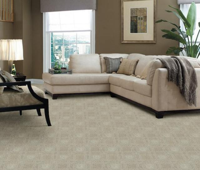Five Star Chem Dry Berber Carpet Cleaning Services